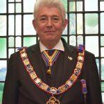 Alan J White