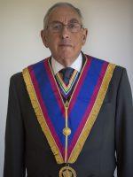 Howard Markham