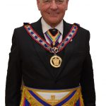 Henry Hobson