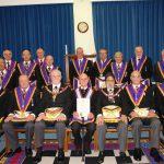 Full Team Visit – St John's Wood 1142 5th November 2014