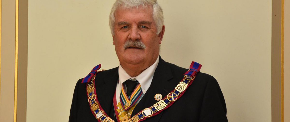 Provincial Grand Lodge of MMM of London - Annual Meeting 14th July 2016 Gallery 2