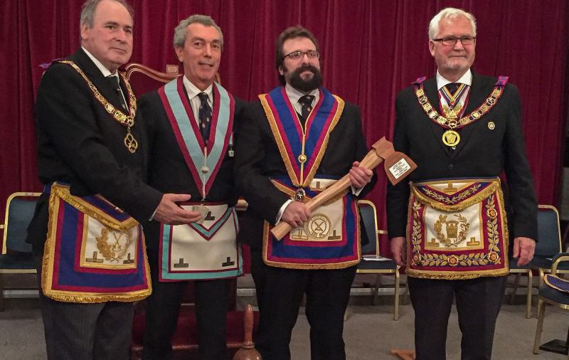 ftv-Italia Lodge-19th-oct-2015