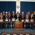 Piscator Lodge  24th January 2014