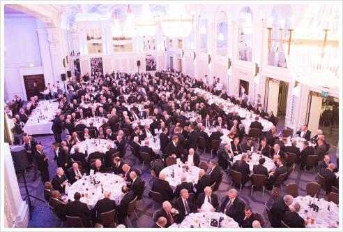 Annual General Meeting 2017