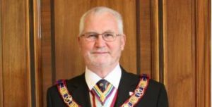 PGM's Address to Provincial Grand Lodge
