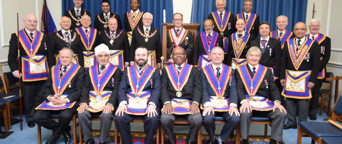 Full Team Visit to Abernethy Lodge on Thursday 25th January 2018