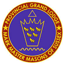 Grand Master's Lodge of Instruction 2018 Festival - 25 April