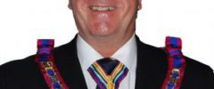 First announcement from the PGM Designate