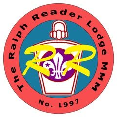 Ralph Reader Lodge holds its 2nd Installation meeting
