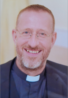 An Easter message from the Provincial Grand Chaplain