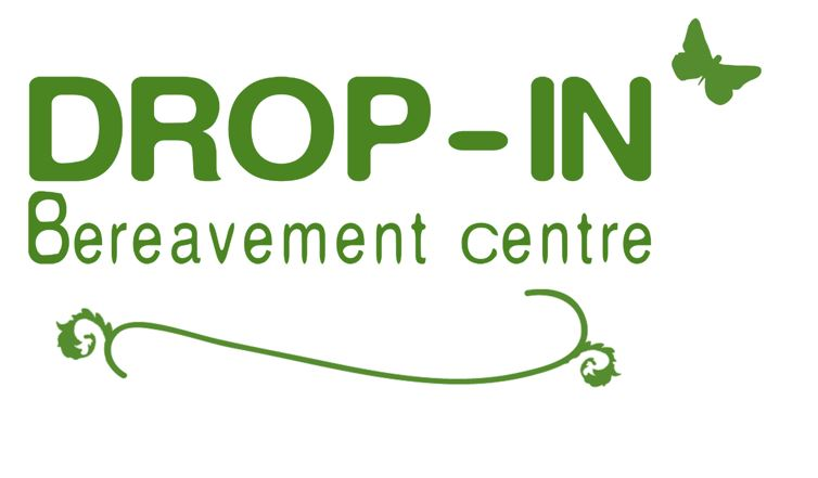 Donation to the Drop-In Bereavement Centre