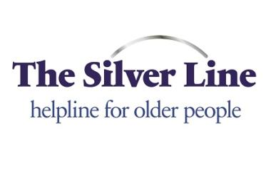 London Mark donates to The Silver Line