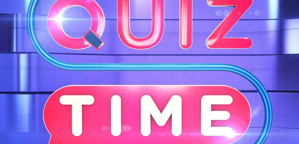What a great fun Winter's Quiz!